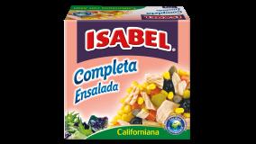 Caja Completa Ensalada Californiana 150g