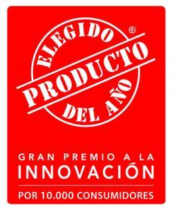 Premio Producto del Año