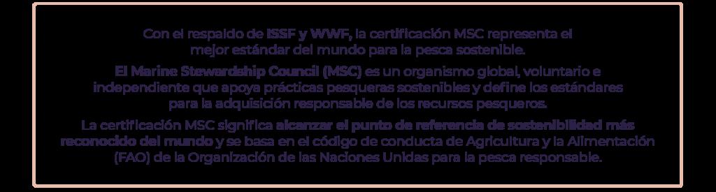 ISSF-WWF