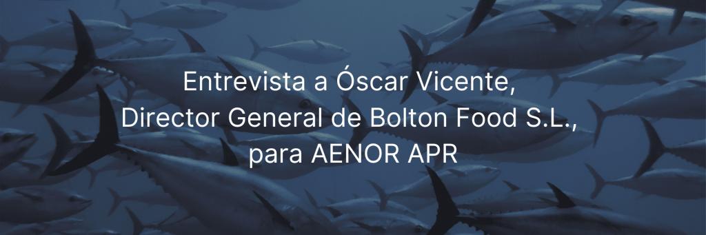 Entrevista_Óscar_Vicente