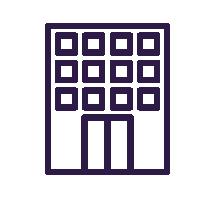 icono isabel.net construccion sostenible