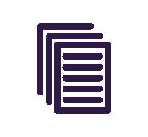 icono isabel.net documentos