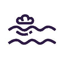 icono isabel.net cuidado del mar