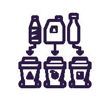 Reciclar Conservas Isabel