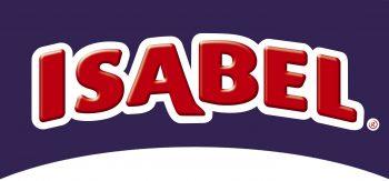 logo-ISABEL_